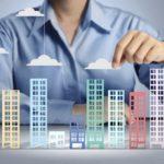 SCPI, comment optimiser la rentabilité d'un investissement en immobilier ?