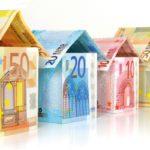 Investir dans l'immobilier en Allemagne, bon plan ou perte ?