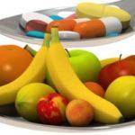 Consommer des compléments alimentaires : est-ce une bonne idée ?
