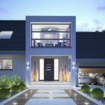 La construction d'une maison avec Alliance Habitat