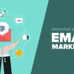 Pour une prospection efficace pour l'email marketing