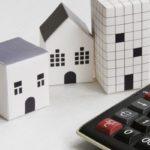Investir dans une SCPI pour un investissement à long terme