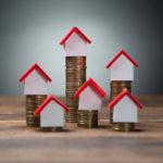En savoir plus sur les sociétés d'investissement immobilier