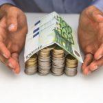 BSPCE, les bons à savoir du point de vue fiscal