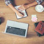 Les 10 règles d'or de la rédaction web