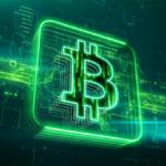 Tout savoir sur la crypto monnaie