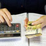 Conseils pour faire d'un crédit une alternative de solution à ses dettes
