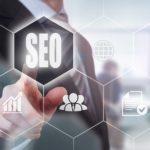 Quelle est l'utilité d'un meilleur consultant SEO ?
