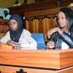 Le forum du premier emploi au Sénégal : une opportunité pour les jeunes diplômés