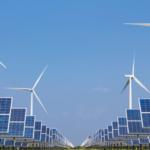L'installation des énergies renouvelables : une bonne ou une mauvaise idée ?
