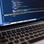 Contenu SEO : les bonnes raisons de l'optimiser pour son site web