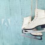 Apprendre à patiner, nos conseils