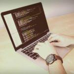 La solution idéale pour le partage de fichiers en ligne