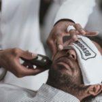 Comment trouver une bonne formation de barbier ?