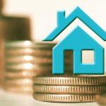 Les règles d'or pour vendre rapidement son bien immobilier