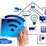 Comment protéger l'entrée du domicile avec un interphone vidéo ?
