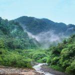 Admirer des paysages marins authentiques durant un voyage aventure au Costa Rica