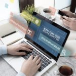 Mettez la création de votre site entre les mains d'une agence web