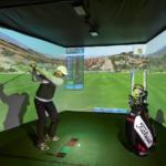 Pourquoi acheter un simulateur de golf ?