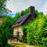 4 clés pour réussir un investissement immobilier locatif