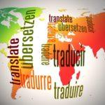 Les avantages du service de traduction pour entreprise