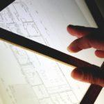 Les meilleures astuces pour sélectionner une entreprise de construction