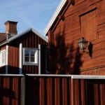 Comment savoir où peut-on effectuer une construction de maison en bois ?