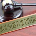 Les rôles d'un avocat divorce Arles