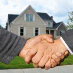Comment estimer gratuitement un bien immobilier en ligne ?