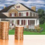 Placement de niche, l'immobilier en nue-propriété offre des atouts réels