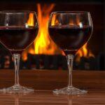 Quels sont les meilleurs vins pour recevoir des convives ?