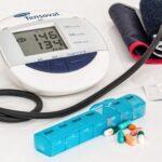 Guide sur la couverture santé