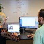 Comment réussir la prospection pour votre entreprise ?