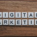 Pourquoi suivre une formation marketing digital en ligne?