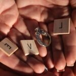 Bijoux pour la saint-valentin : comment faire le cadeau idéal ?