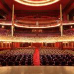 Les salles de spectacles et de théâtres incontournables à Paris