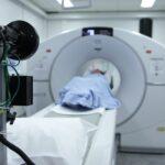 Les différents types d'équipements médicaux que vous devez connaître