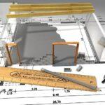 Architecture, les raisons d'utiliser un logiciel de modélisation 3D