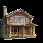 Investissement immobilier : quelles sont les possibilités ?