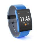 Meilleurs montres et bracelets connectés fitbit en 2021 : lesquels acheter ?
